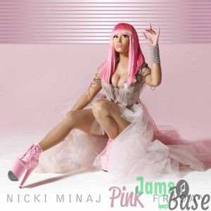 Nicki Minaj – Moment 4 Life Mp3