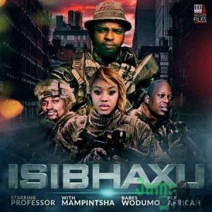 Professor – Isibhaxu Mp3 Download