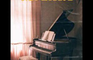 Stilo Magolide – Mozart Mp3