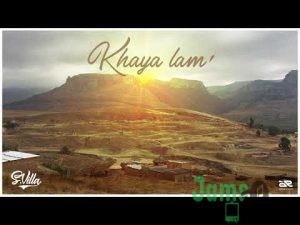 S'Villa - Khaya lam Mp3