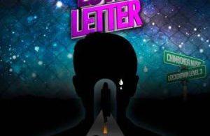 The Squad – Love Letter ft. JoniQ Mp3