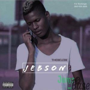 Thebelebe – JEBSON (Original) Mp3