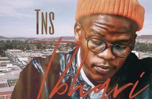 TNS - iBhari ft. Luqua Mp3