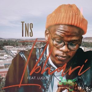 TNS - iBhari ft. Luqua Mp3