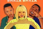 Vista & DJ Catzico – Bhaza Bhaza ft. TDK Macassette Mp3