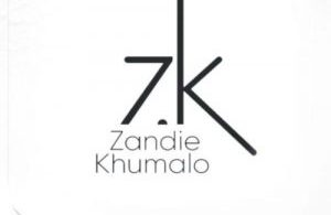 Zandie Khumalo – Ngijabule Kabi Mp3