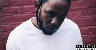 Kendrick Lamar – Loyalty ft. Rihanna