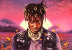 Download MP3: Juice WRLD Ft. Halsey — Life's A Mess