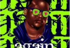 Wande Coal - Again Mp3