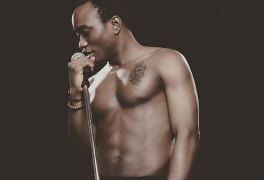 "Brymo Announces New Project ""Grudge and Libel EP"""