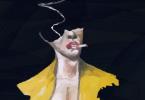 DOWNLOAD: Brymo – Yellow Album mp3