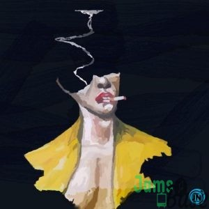 ALBUM: Brymo – Yellow