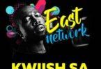 Kwiish SA - Lagos Mp3