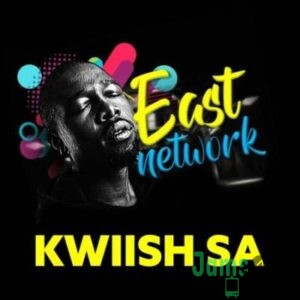 Kwiish SA – Technics Mp3