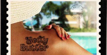 Mayorkun – Betty Butter ft. Davido