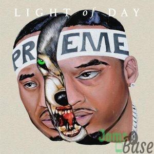 Preme – One Day