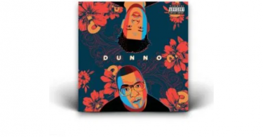 Stogie T – Dunno Ft. Nasty C Song