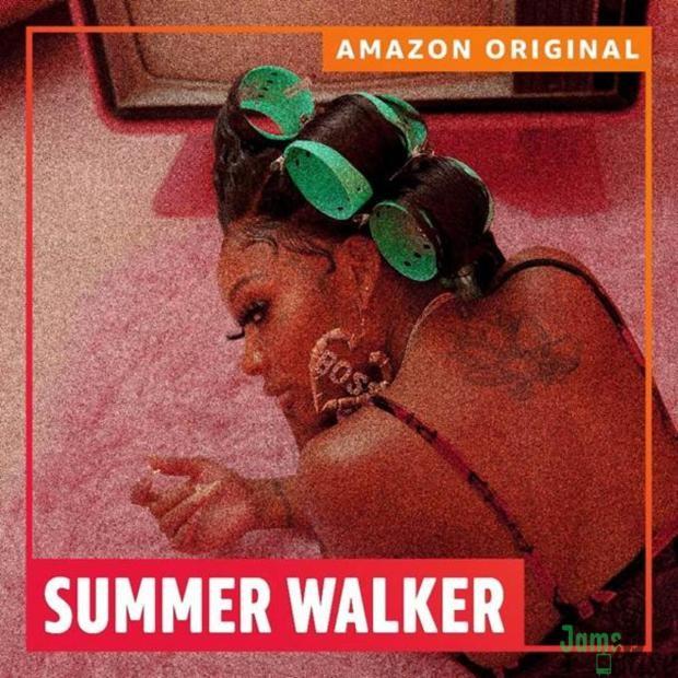 Summer Walker – Body