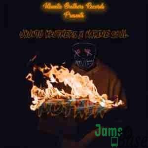 UBUNTU BROTHERS - MO'FAYA Ft. NATIVE SOUL