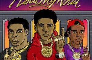 A Boogie wit da Hoodie & Don Q – Flood My Wrist (feat. Lil Uzi Vert)