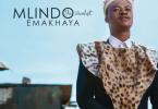 Mlindo The Vocalist - Nge Thanda Wena Ft. Sha Sha