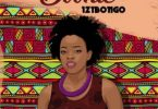 Boohle – Izibongo (Song)