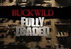Buckwild Ease Up Mp3 Download