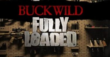 Buckwild Ease Up Mp3 Download