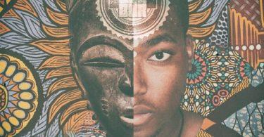 Cuebur - Tamba ft. DJ Maphorisa & Sha Sha