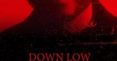The Weeknd Down Low Mp3 Download