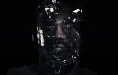 Kanye West Wash Us In The Blood Mp4 Download