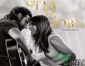 Lady Gaga & Bradley Cooper – Music To My Eyes