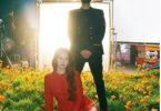 Lana Del Rey Lust For Life Mp3 Download