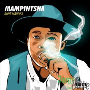 Mampintsha – Straw ft. Skillz