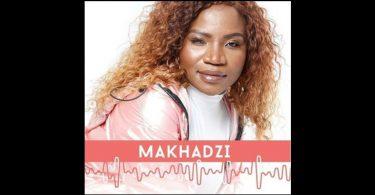 Makhadzi - Madzhakutswa feat. Jah Prayzah