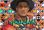 Samthing Soweto – Lotto ft. Mlindo The Vocalist, DJ Maphorisa & Kabza De Small