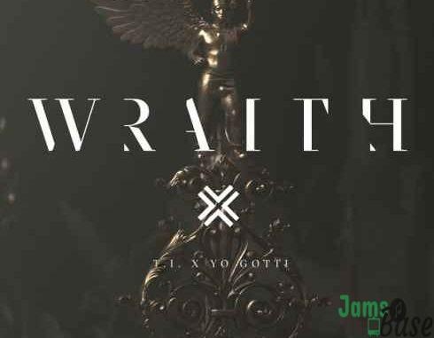 T.I. – Wraith (feat. Yo Gotti)
