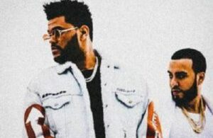 The Weeknd – Wow Ft. Quavo & French Montana