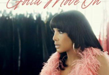 """Toni Braxton Taps H.E.R. For """"Gotta Move On"""""""