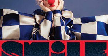 ALBUM: Katy Perry – Smile