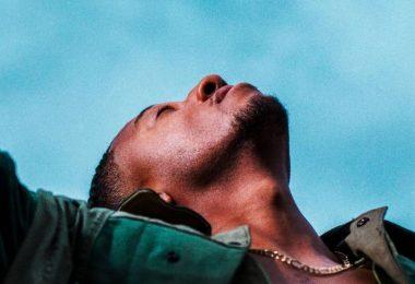 ALBUM] Lecrae - Restoration - Praisejamzblog.com