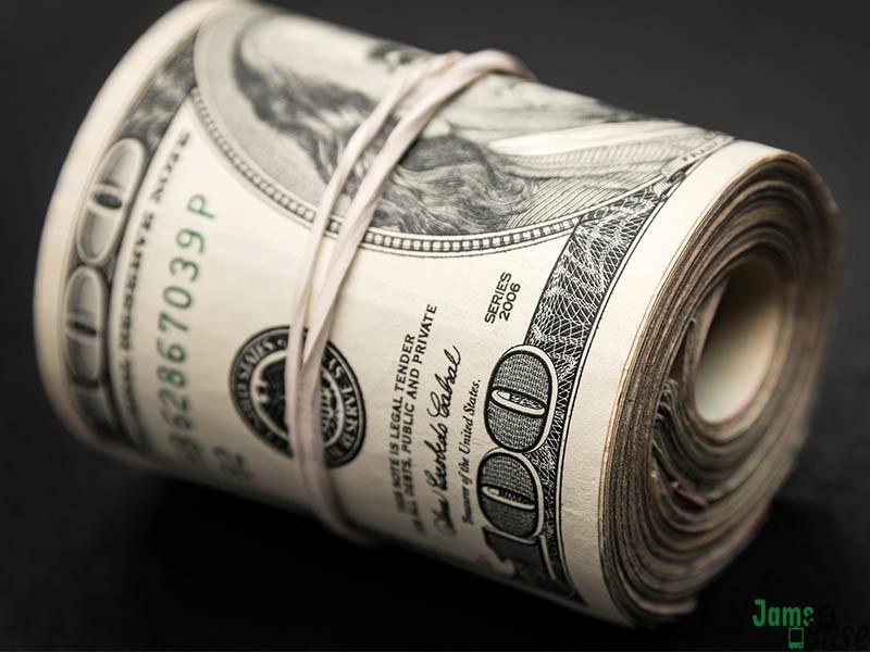 Bankroll Ziggy Don't Do It Mp3 Download