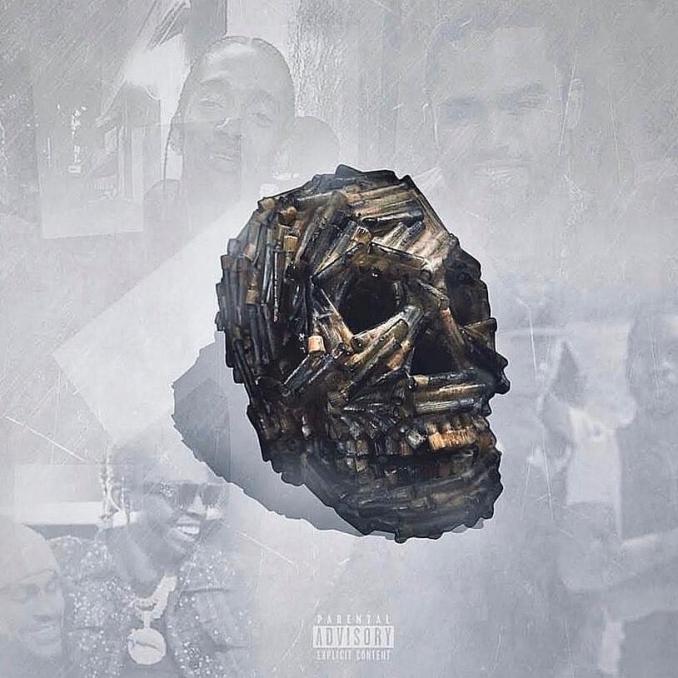 DOWNLOAD ALBUM: Dave East – Karma 3 Zip Download