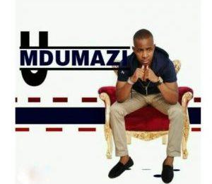 Umdumazi – Ungibambe Kwamancane Ft. Inkosi Yamagcokama