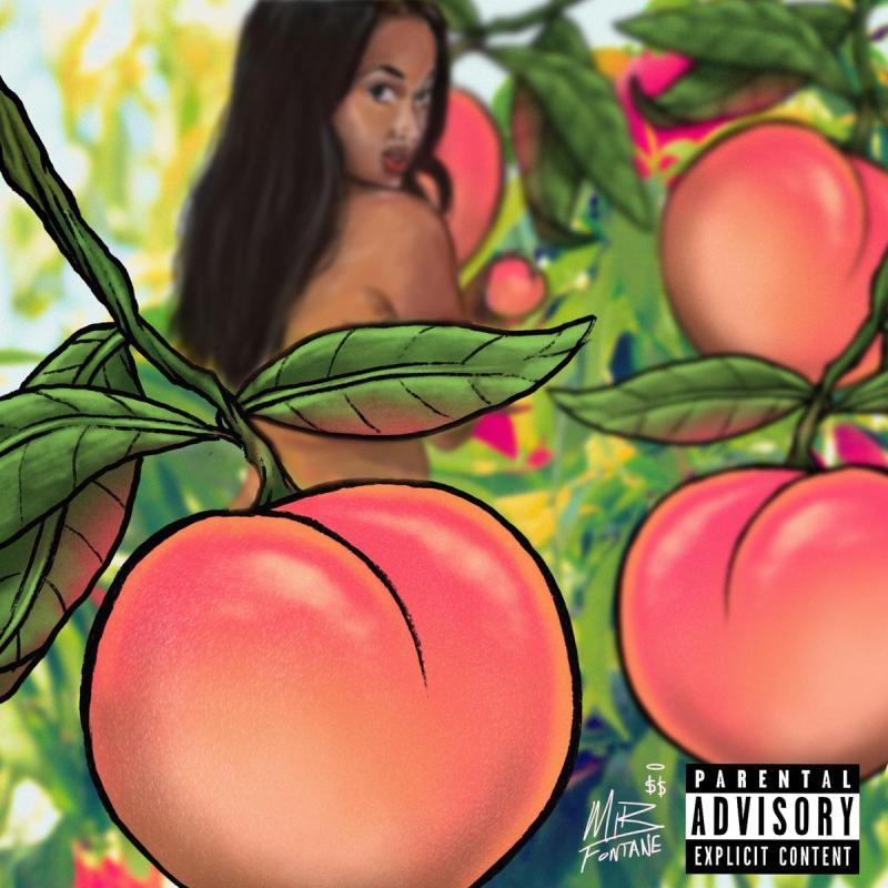 Mir Fontane Georgia Peaches Mp3 Download