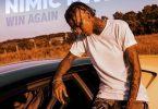 Nimic Revenue Win Again Mp3 Download
