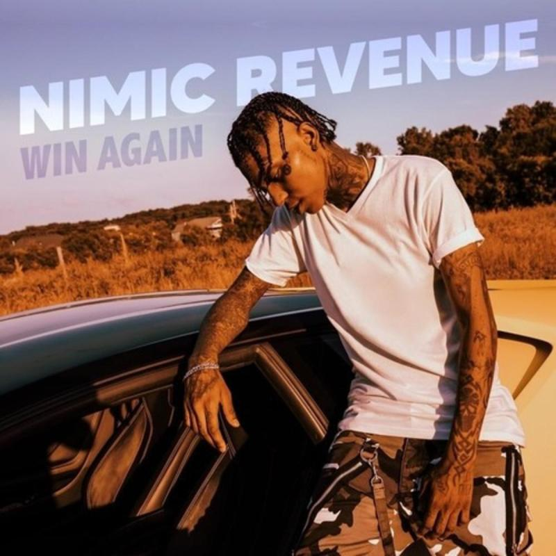 Nimic Revenue Win Again Mp3 Download