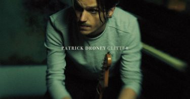 Patrick Droney Glitter Mp3 Download