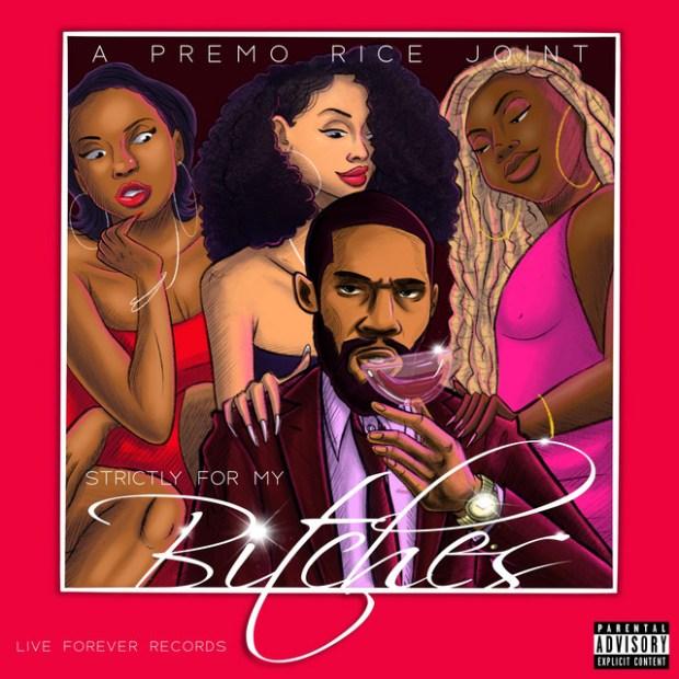 Premo Rice M.M.H.C Mp3 Download