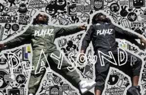 Zlatan ft. Playaz – Mad Oh Remix